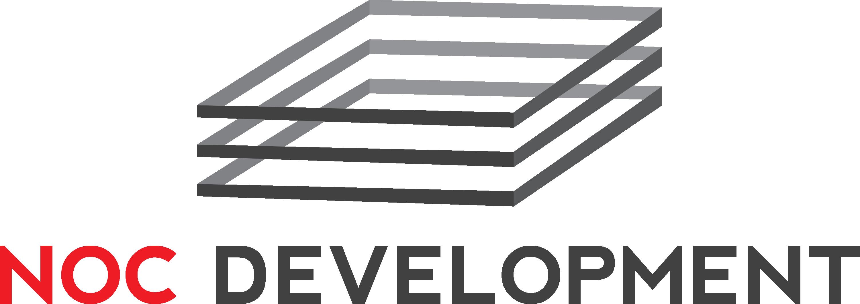 NOC Development
